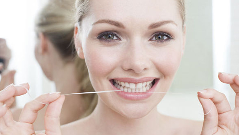 Affordable dental treatment in brampton
